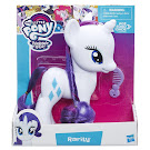 My Little Pony Styling Pony Rarity Brushable Pony
