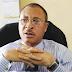 APC crisis: Osinbajo risking everything as pastor, professor, rights activist – Utomi