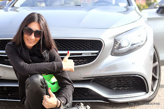fashion, fashiontest, fashionblog, fashionblogger, themorasmoothie, mercedesbenz, mercedesbenzitalia, bizzaria, bizzariajewelcouture, bizzariaglamshop, AMG, swarovski, italianblogger, bloggeritalianana, fashionbloggeritalia, shopping, car, supercar, GLA, outfit, look, lookoftheday, ootd, outfitoftheday, streetstyle, gucci, shoppingonline