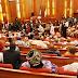 Senate suspends confirmation of CBN Deputy Governor