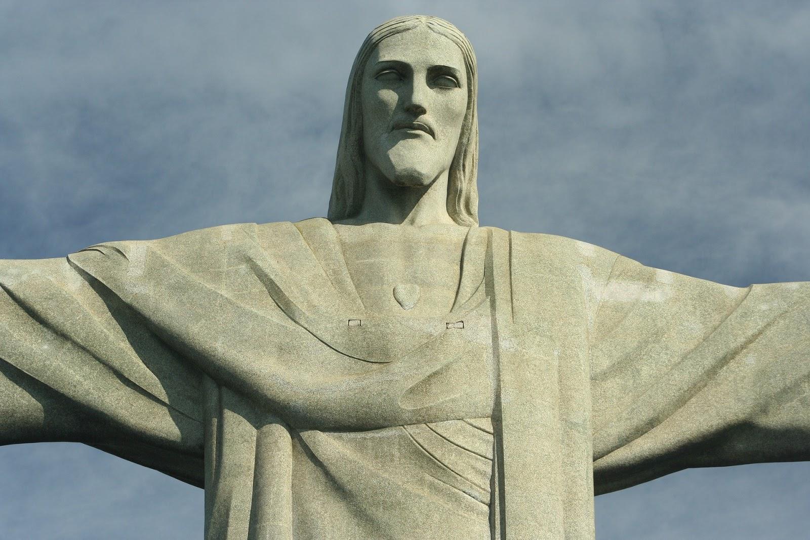 Sou Brasil | Sisbran