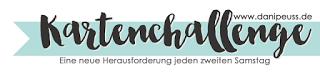 http://danipeuss.blogspot.de/p/aktuelle-kartenchallenge.html