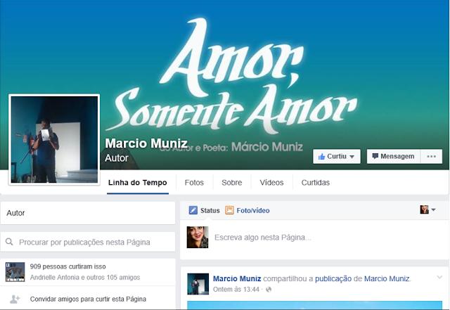 https://www.facebook.com/Marcio-Muniz-1528521624070237/?fref=ts