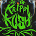 Farruko y Bad Bunny lanzan el remix de 'Krippy Kush' junto a Nicky Minaj