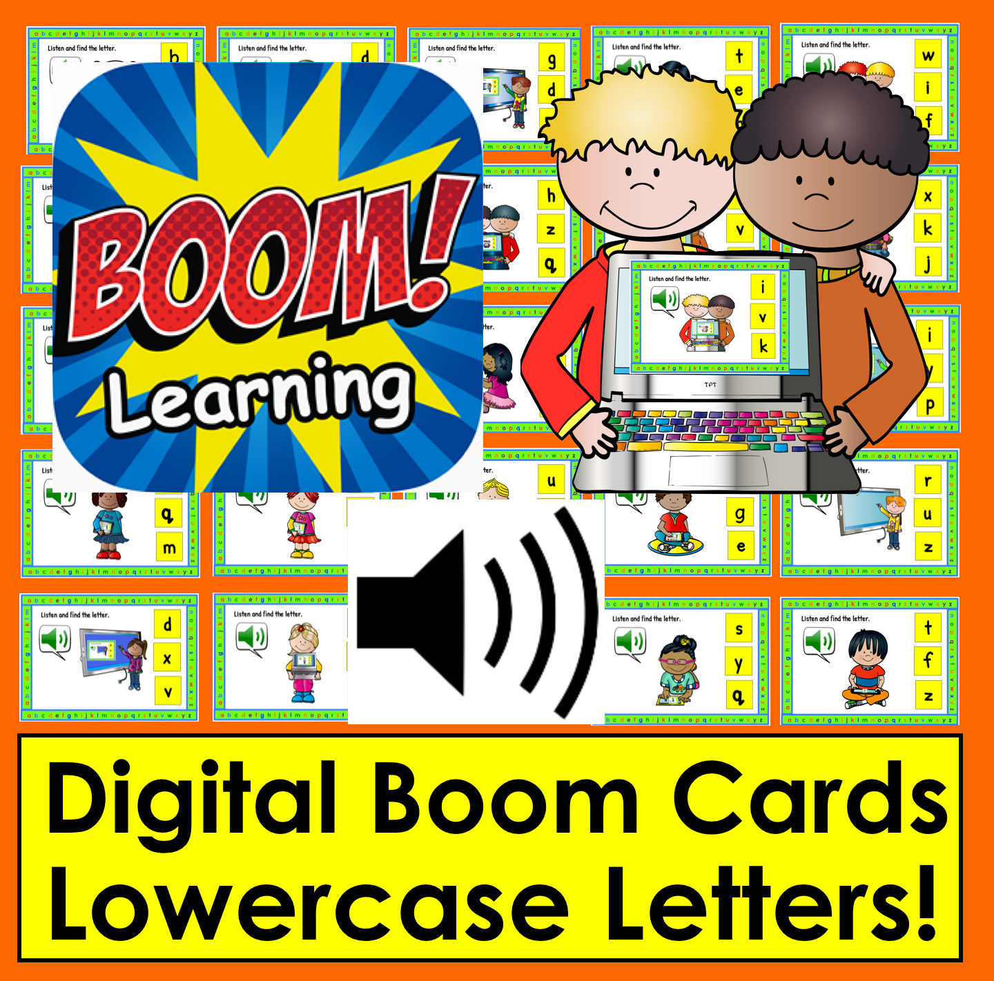 8 letter word booms learning activities for paperless classroom boom 10404