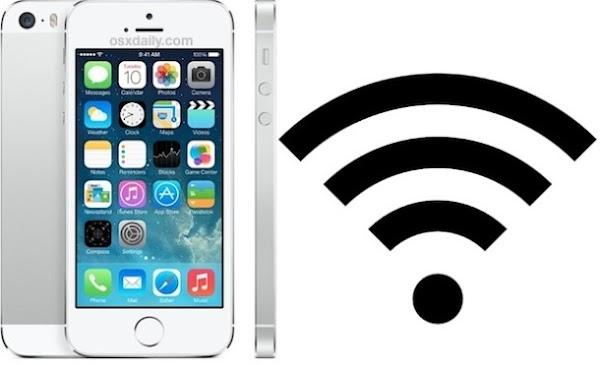 Cara Mempercepat Koneksi Wifi Android Dengan dan Tidak Pakai Aplikasi