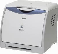 Canon i-SENSYS LBP5000 Driver Download Windows, Canon i-SENSYS LBP5000 Driver Download Mac, Canon i-SENSYS LBP5000 Driver Download Linux