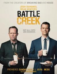 Battle Creek   Bmovies