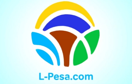 MAKE Quickly Returning Loan By L-Pesa