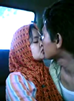 video sex jilbab,video bokep jilbab ngewe,video sex jilbab bersetubuh