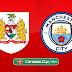 Dự đoán, nhận định Bristol City vs Manchester City, 02h45 ngày 24/1