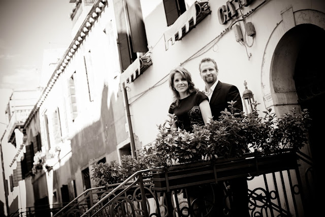 Italian wedding Photographer | Renewal Wedding Vows Venice Italy