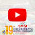 Watch Team Pilipinas Games | AVC  Asian Women's Volleyball Championship