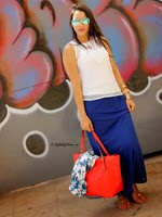 http://www.stylishbynature.com/2015/03/10-fresh-ways-to-style-you-maxi-skirt.html