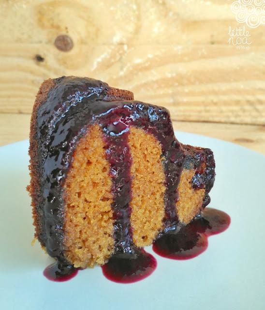 quark-blueberry-bundt-cake