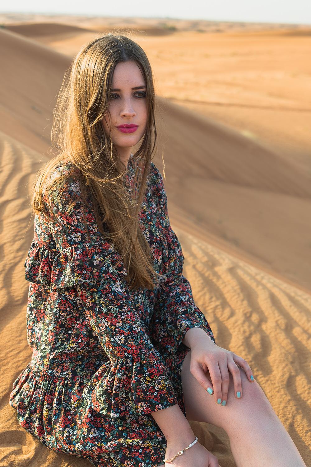 Modeblog-Deutschland-Deutsche-Mode-Mode-Influencer-Andrea-Funk-andysparkles-Berlin-Freitagspost-5-Jahres-Plan-Wüste-Dubai