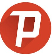 Free Download Psiphon