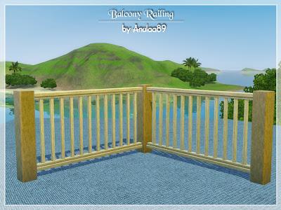 Balcony+Railing_01.jpg