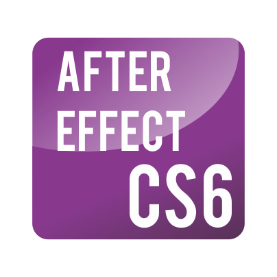 Download gratis Adobe After Effect CS6