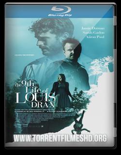 A Nona Vida de Louis Drax Torrent