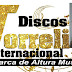 La Entrevista a Eliezer Torres Pérez, Director de Disco Torreli Internacional