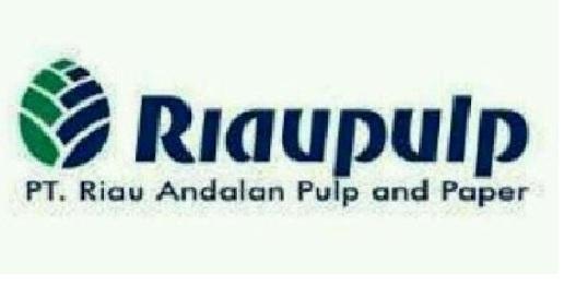 Lowongan Kerja PT Riau Andalan Pulp and Paper Tingkat D3 S1