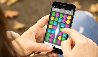aplikasi android yang dapat mempermudah kalian dalam menjalani kehidupan kalian sehari-hari