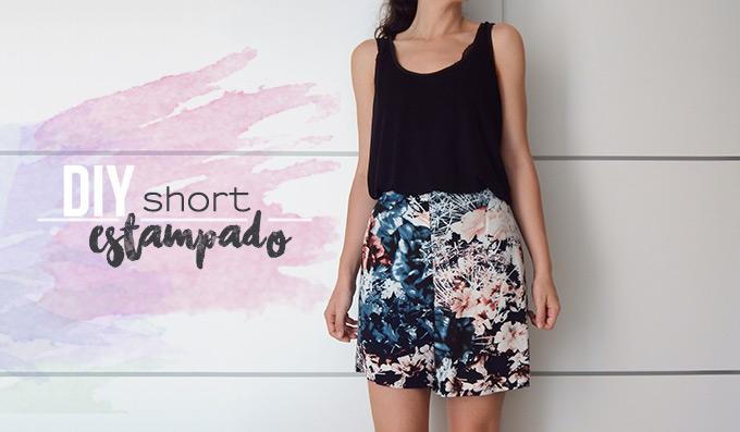 diy-easy-summer-shorts