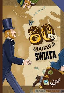 http://bookmaster.com.pl/ksiazka-w,80,dni,dookola,swiata-verne,juliusz-1468669.xhtml