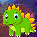 Games4king Massive Dinosaur Rescue