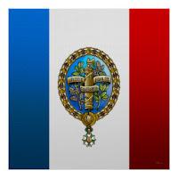Francia defiende su lengua y evita la anglicanización con la Ley de Toubon.