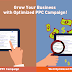 Budget Friendly Tricks To Optimize Your PPC Account