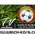 KOORA ONLINE TV