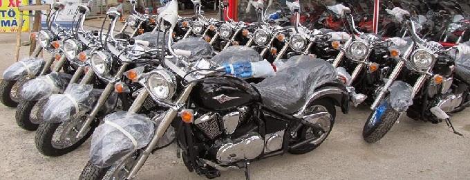 MOTO PHAN KHOI LON NHAP KHAU