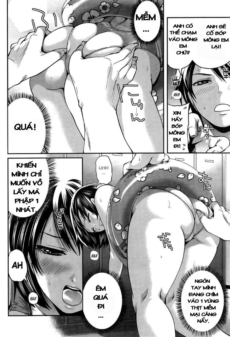 Hình ảnh Hinh_007 in Sex phang nhau ở bể bơi [harem hentai]