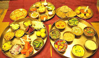 gujarat food,food of gujarat,tasty food of gujarat,gujarat food point