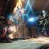 Quake Champions Gets A Closed Beta