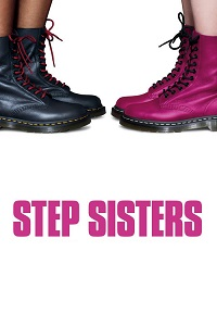Watch Step Sisters Online Free in HD