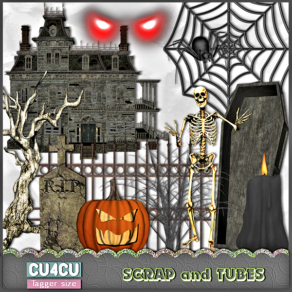Halloween Things 2 (TS/CU4CU) .Halloween%2BThings%2B2_Preview_Scrap%2Band%2BTubes