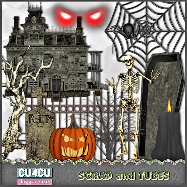 Halloween Things 2 (TS/CU4CU) .Halloween%2BThings%2B2_Preview_Scrap%2Band%2BTubes