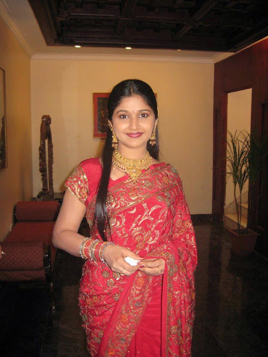 Deshi Beautiful Indian Bhabicute Bhabi Photos