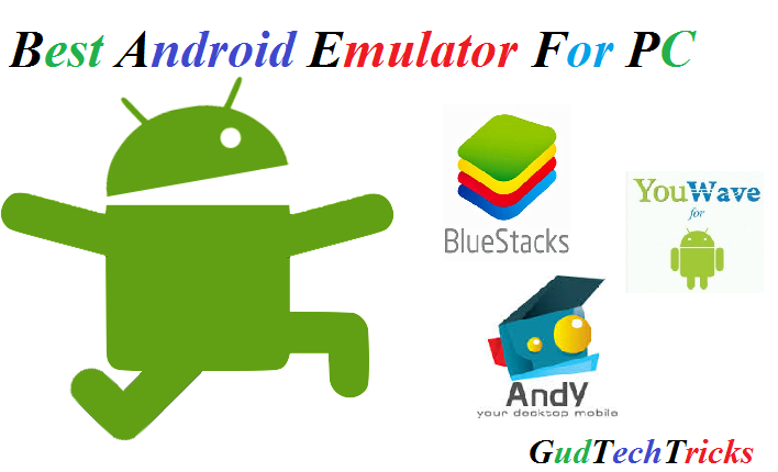 top-7-free-android-emulators-windows-7