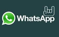 Nascondere messaggi, chat e contatti di Whatsapp