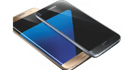 Samsung Galaxy S7 Dengan Marshmallow 6.0 Rilis 21 Februari