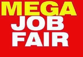 Mega Job Fair for Freshers : Multiple MNC Companies : 500+ Openings : On 3rd May 2014