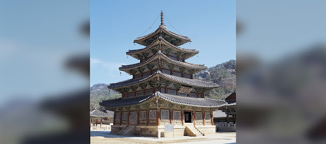 Wisdom Teachings and the Karmic Influences of Pyramid Energy – Discussing the Aetheric Effects of Pyramid Energy with David Wilcock Korean-five-story-wooden-pagoda