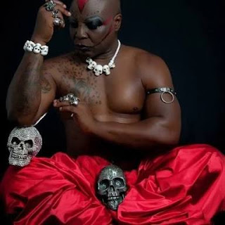 #UrbanNGWeekly (Episode 3) : Charly Boy Biography