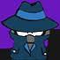 raccoon waccoon detective