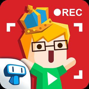 Game youtuber untuk android