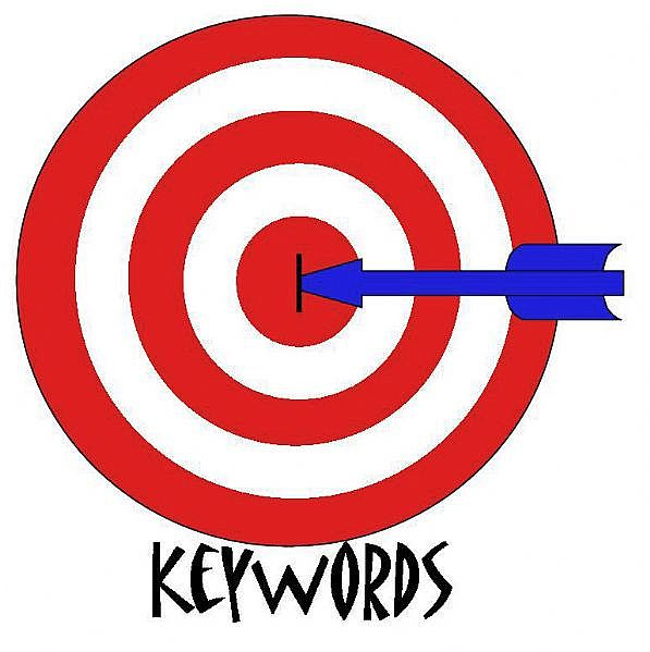 Joylene Nowell Butler, author: ASK PZM: Feb 2013 - Keywords